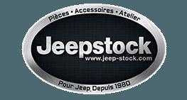 Blog JeepStock